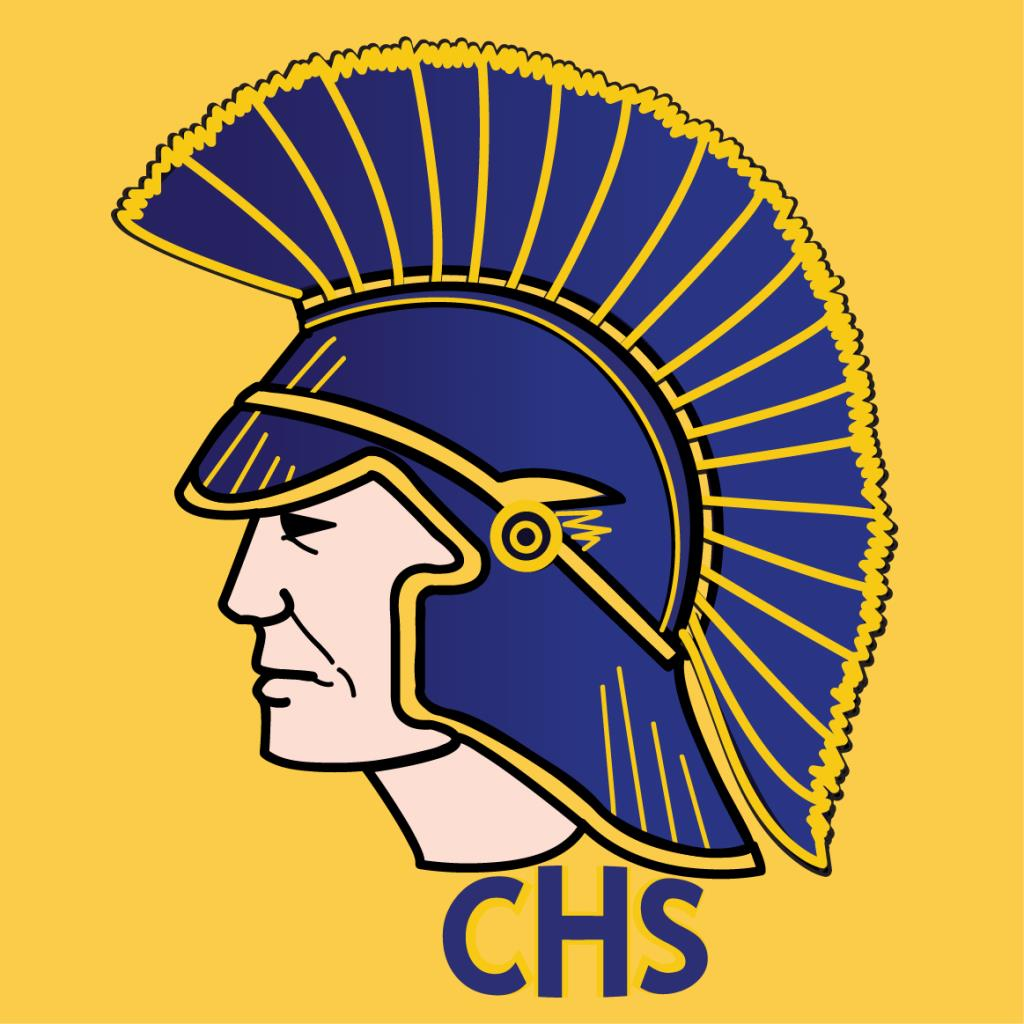 CHS Trojan