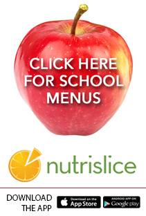 Apple: Click here for Schools Menu