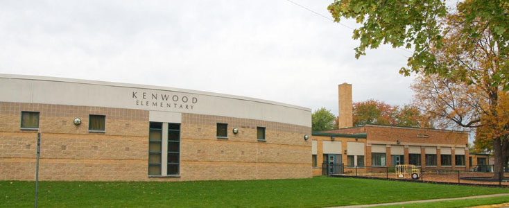 kenwood-school_cr